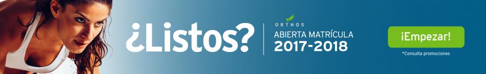 NuevoCurso2017-2018