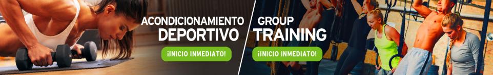 AcondicionamientoDeportivo-GroupTraining